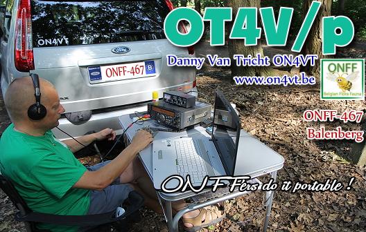 OT4V_ONFF467