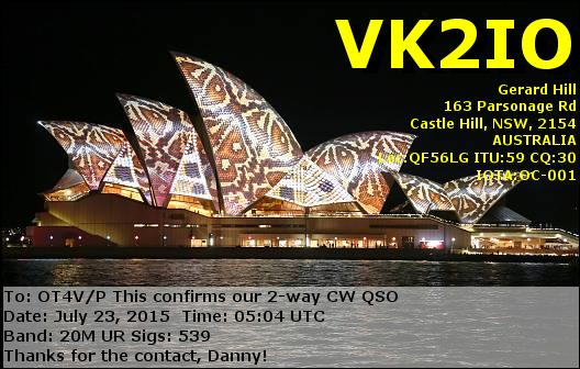 VK2IO_102