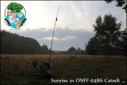 ONFF0486_003