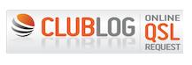 clublog_OQRS