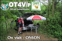 ONFF0537_005